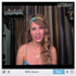tswift-ustream-thumb