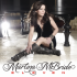 Martina McBride Eleven Album Cover