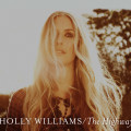 Music Review Holly Williams