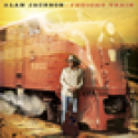 Alan Jackson – Freight Train