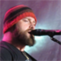 Zac Brown Band Live Blog