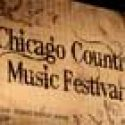 Country Music Festival loses weekend