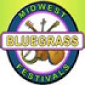 Bluegrass to blast in Schaumburg