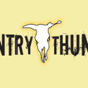 Country Thunder 2012 Sold Out!