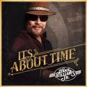 Hank William's Jr – It's About Time – Review